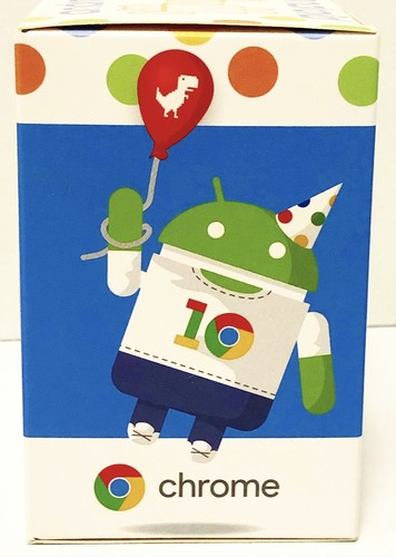 Chrome_10th_birthday-google-android-dyzplastic-trampt-304185m