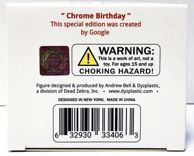 Chrome_10th_birthday-google-android-dyzplastic-trampt-304186m