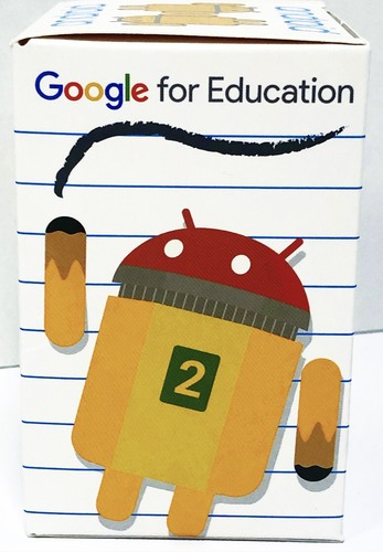 Education_2-google-android-dyzplastic-trampt-304189m