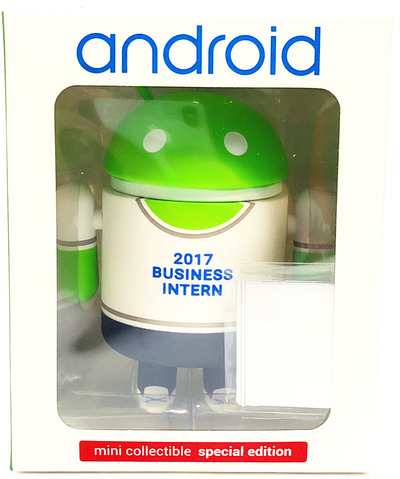 2017_business_intern_4-versionsvariations-google-android-dyzplastic-trampt-304198m