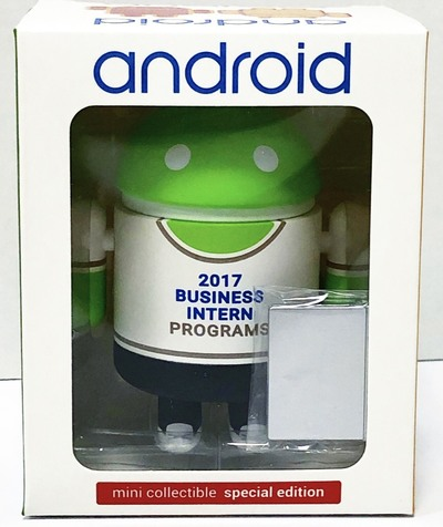 2017_business_intern_4-versionsvariations-google-android-dyzplastic-trampt-304200m