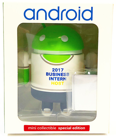 2017_business_intern_4-versionsvariations-google-android-dyzplastic-trampt-304201m