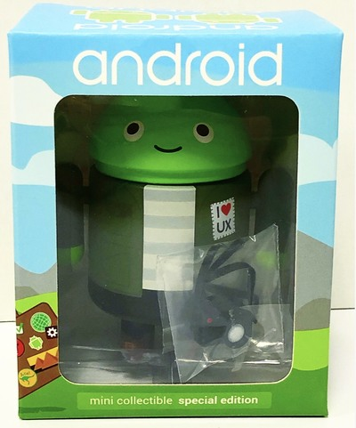 Uxpeditions-andrew_bell-android-dyzplastic-trampt-304202m
