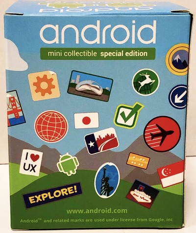 Uxpeditions-andrew_bell-android-dyzplastic-trampt-304203m