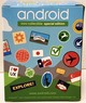 Uxpeditions-andrew_bell-android-dyzplastic-trampt-304203t