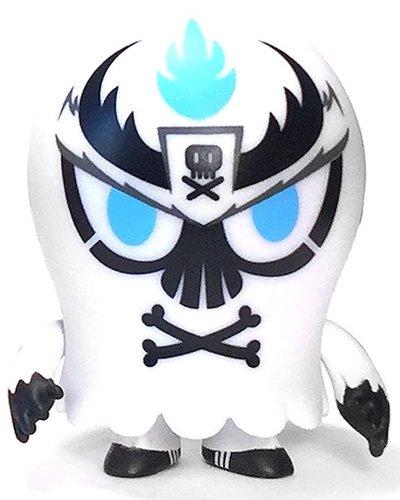 Ghost_emperor_teq-quiccs-jaspar-martian_toys-trampt-304215m