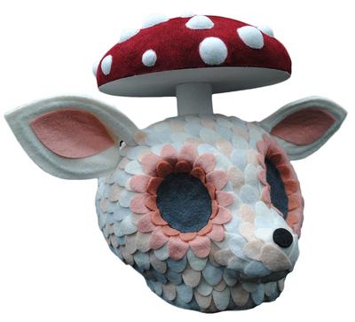 Mouseshroom-jordan_elise_perme_horrible_adorables-skull_flower-trampt-304229m