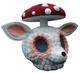 Mouseshroom