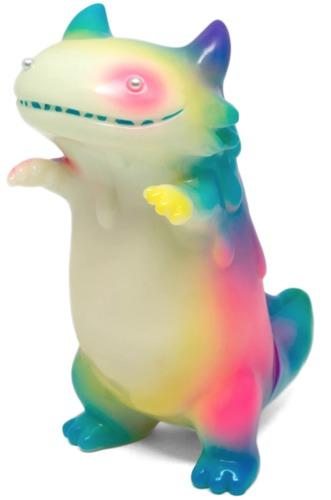 Rainbow_gid_new_york_dream_byron-shoko_nakazawa_koraters-byron-paradise_toys-trampt-304274m