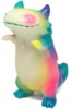Rainbow GID New York Dream Byron
