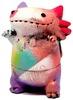 Rainbow VAG Byron