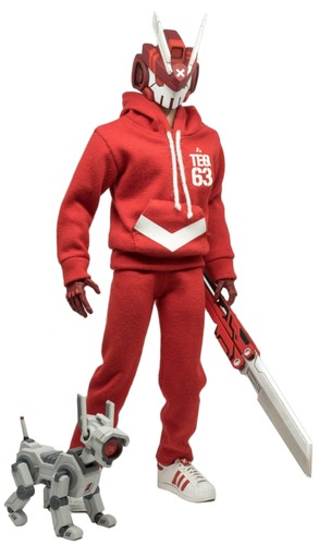 Code_red_teq63_action_figure-quiccs-teq63_action_figure-trampt-304296m