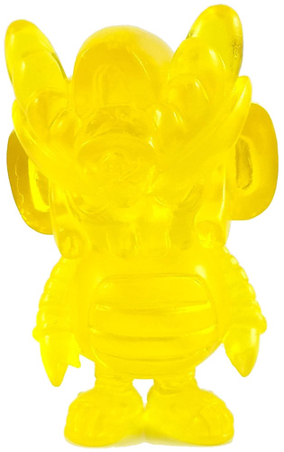 Lemon_drop_teqmon_i_am_retro-quiccs-teqmon-martian_toys-trampt-304321m