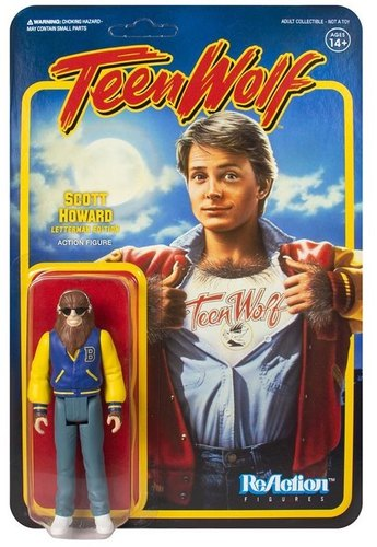Teen_wolf_letterman_jacket-super7-reaction_figure-super7-trampt-304328m
