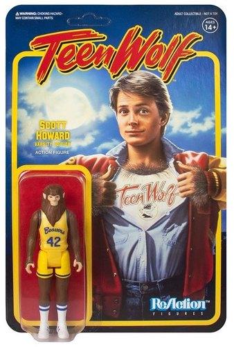 Teen_wolf_basketball-super7-reaction_figure-super7-trampt-304330m