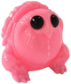 Pink Algonac (FPF '19)