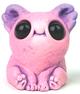 Pink Smidgen (FPF '19)