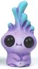 Purple Dewdrop (FPF '19)