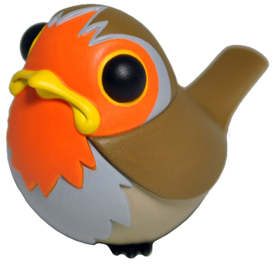 Young_robin_mini_-_og_color_edition-muffinman_malte_fulda-young_robin-self-produced-trampt-304370m