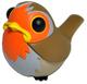 Young Robin Mini - OG Color edition