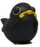 Young Robin Mini - BLACKBIRD edition