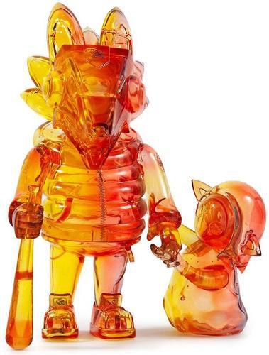 Transparent_sunset_ukami_x_hitsuji-quiccs-ukami_x_hitsuji-kidrobot-trampt-304381m