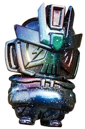 May_the_north_star_guide_me_nano_teq63-quiccs-nano_teq63-devil_toys_ltd-trampt-304395m