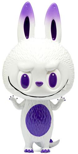White_purple_zimomo-kasing_lung-zimomo-how2work-trampt-304423m