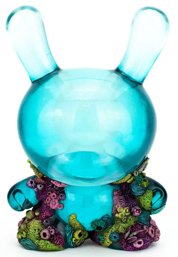 Abyss_dunny-task_one-dunny-trampt-304426m