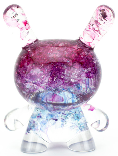 5_broken_glass_dunny-task_one-dunny-trampt-304431m