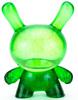 "5"" Green Galaxy"