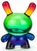 "3"" Pride Dunny"