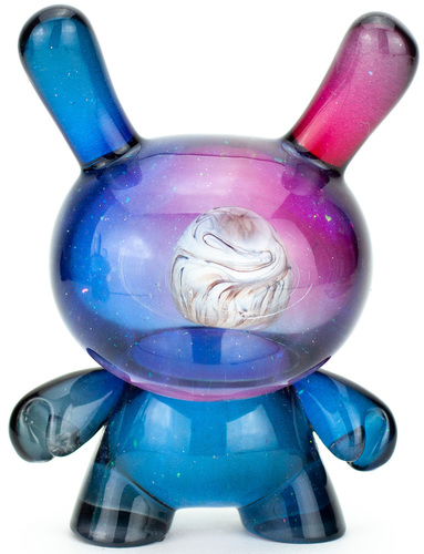 5_ringed_planet_dunny-task_one-dunny-trampt-304452m