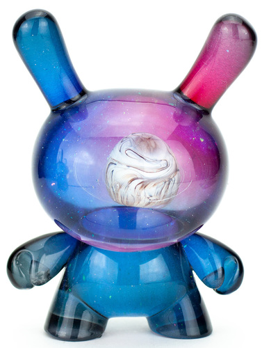3_ringed_planet_dunny-task_one-dunny-trampt-304453m