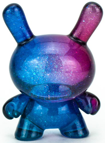 3_galaxy_418_dunny-task_one-dunny-trampt-304459m