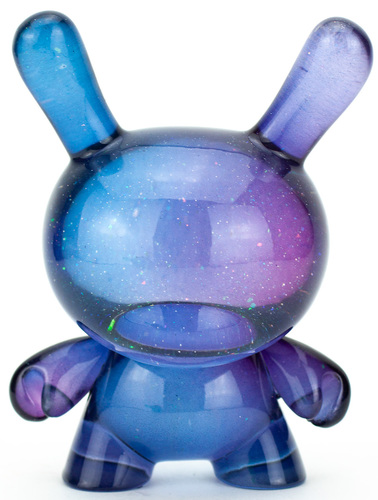 5_galaxy_22_dunny-task_one-dunny-trampt-304460m