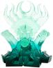 Emerald Simeon