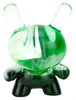 """3"""" Greenscape Dunny"""