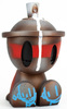 Canbot Robot Love (red stripe)