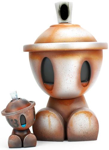 Megabot_rust-czee13-cutebot-trampt-304498m