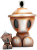 Megabot_rust-czee13-cutebot-trampt-304498t