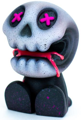 Pukey-mcpukeface-czee13-chillin-trampt-304502m