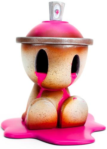 Pretty_in_pink-czee13-cutebot-trampt-304503m