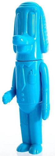 Blue_work_dog_fpf_19-vincent_scala-work_dog-self-produced-trampt-304517m