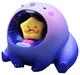 Shooting Star Mochi (ToyCon PH '29)