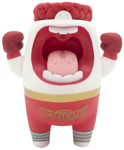 Muaythai_mallow_tte_19-mupa_toy-mallow-self-produced-trampt-304529m