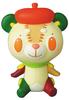 Red_hat_kuma_kum-hikari_bambi-vag_vinyl_artist_gacha-medicom_toy-trampt-304533t