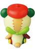 Red_hat_kuma_kum-hikari_bambi-vag_vinyl_artist_gacha-medicom_toy-trampt-304534t