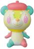 Pink_hat_kuma_kum-hikari_bambi-vag_vinyl_artist_gacha-medicom_toy-trampt-304541t