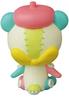 Pink_hat_kuma_kum-hikari_bambi-vag_vinyl_artist_gacha-medicom_toy-trampt-304542t